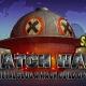 SNK、『メタルスラッグアタック』で期間限定イベント「SNATCH WARS SEASON 5 (スナッチ ウォーズ シーズン 5)」を開催