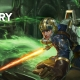 Super Evil Megacorp、『Vainglory』のアップデート2.0を実装 新ヒーロー「イドリス」や新アイテムが登場