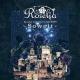 ブシロード、「Roselia 2017-2018 LIVE BEST -Soweit-」がオリコン週間ミュージックBlu-rayランキングで1位を獲得!