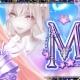 X-LEGEND ENTERTAINMENT、『幻想神域 -Link of Hearts-』に声優のLynnさん演じる新幻神「【聖鎖大天使】ミカエル」が登場!