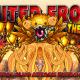 SNK、『METAL SLUG ATTACK』で共闘イベント「UNITED FRONT THE 35TH」を開催! 報酬はSRユニット「ゴールデンキュクロ」