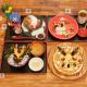 カプコン、『モンスターハンターライズ』とのコラボカフェを3月26日より開催! カプコンカフェ イオンレイクタウン店にて