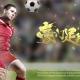 モブキャスト、『モバサカ CHAMPIONS MANAGER』の中国版『豪门足球风云』が配信1ヶ月で150万DLを突破! 日本版も現在準備中