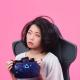 『VR ZONE OSAKA』の設置アクティビティ発表 新作「ゴジラ」や「ドラクエ」など…チケット予約は8月23日から開始へ