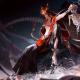 NetEase、『陰陽師本格幻想RPG』で4.5周年を記念したハーフアニバーサリーキャンペーンを開催 小西克幸さんが演じる新SSR阿修羅が登場!