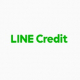 個人向け無担保ローンを提供するLINE Credit、営業収益0.9億円、営業損失15.9億円