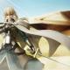 アニプレックス、劇場版「Fate/Grand Order -神聖円卓領域キャメロット-」より「ベディヴィエール」をスケールフィギュアとして初の立体化!