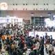 ドワンゴ、「闘会議2018」もJAEPOと合同開催へ! 2017年に続き、来年も2月に幕張メッセで