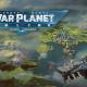 ゲームロフト、戦略ミリタリーMMO『ウォープラネット オンライン:Global Conquest』初のアップデートを実施 Twitterアイコン&ヘッダーを配布中