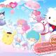 アクセスブライト、『Hello Kitty World Ⅱ』の英語版を北米、欧州など世界の英語圏市場に配信へ