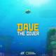 ネクソン、モバイル向け海洋ADV『Dave The Diver』の開発を発表…ナショナルジオグラフィックが提供する美しい海やリアルな生態系を楽しめる