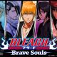 KLab、『BLEACH Brave Souls』の初のTVCMを全国で放映開始 ナレーションには主人公・黒崎一護役の森田成一さんを起用 連動キャンペーンも実施
