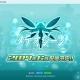 サクセス、新感覚コマンドバトルRPG『メテオジーン』のティザーサイト公開…6月配信予定 台湾・神嵐遊戯の「末日之子」を国内向けローカライズ