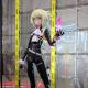 【AnimeJapan2019】XFLAGブースは「ファイトリーグアニメ」「プロメア」「パンドラとアクビ」の最新アニメ3作品を出展