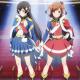 「少女☆歌劇 レヴュースタァライト -The LIVE-#2 revival」のチケット一般販売が6月9日より開始!