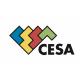 CESA、「ゲーム開発者の在宅勤務に関するアンケート」を実施