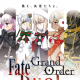 アニプレックス、英霊召喚ボードゲーム『Fate/Grand Order Duel -collection figure-』のシリーズ第9弾ラインナップを公開! 発売日は12月18日