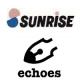 サンライズ、「マンガハック」運営のエコーズに出資…IP創出力、既存ブランド力、IP発信力の強化を目指す