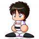 KONAMI、モバイルゲーム『実況パワフルプロ野球』であだち充氏原作の『MIX』とコラボ キャライラストも公開へ