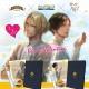 カプコン、『囚われのパルマ』の「キャラクター香水シリーズ」のバレンタインバージョンを2月1日に発売へ 価格は4200円(税抜)