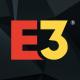 世界最大規模のゲーム見本市「E3」、今年は6月12日からオンラインで無料開催