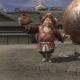 コーエーテクモ、『信長の野望 Online』でイベント「戦国のクリスマス ~大黒天の贈物~」を開始