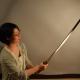 三重県桑名市、体験型のふるさと納税の目玉として「刀剣の取り扱い体験」を提供 12月25日午前10時より受付