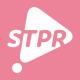 「すとぷり」が所属するSTPR、任天堂の著作物に関する包括的許諾契約を締結 ゲームを利用した投稿と収益化が可能に