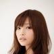 セガゲームス、ゲームアプリ公式生放送「セガステーション2017年7月版」を7月14日21時より放送…ゲストは声優の立花理香さん