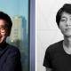 【人事】SHOWROOM、電通の工藤拓真氏とBasecampの坪田朋氏がリードメンバーとして参画