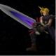 DeNAとスクエニ、『FFレコードキーパー』でゲーム内で新イベント「神羅との抗争」を開催 新TVCM「勝利篇」と「挑戦篇」も放映開始