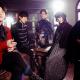 セガゲームス、『ワンダーグラビティ ~ピノと重力使い~』で主題歌を歌う「Mrs. GREEN APPLE」のコメント動画を公開!