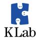 KLab、国内最大のバーチャルライバーグループ「にじさんじ」を運営するいちからに出資