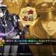 DMM GAMES、『一血卍傑-ONLINE-』で 新英傑「ササキコジロウ」の実装と輪廻キャンペーンを開催