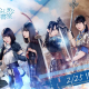 ソニー・ミュージックソリューションズ、『日向坂46とふしぎな図書室』 を2月25日にリリース決定! PV第3弾もお披露目