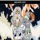 スクエニ、『ヴァルキリーアナトミア ‐ジ・オリジン‐』公式サイトで大川ぶくぶ氏の四コマ漫画「家に帰るまでがラグナロクです。」第2話を公開