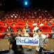 ビーグリーとオルトプラス、『RenCa:A/N』第4回公式ファンミーティングの公式レポートが到着 リリース時期は11月末と発表!