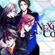 フロンティアワークス、BLゲーム『ネクサスコード』のリニューアル版『ネクサスコード Plus』を今冬より配信!