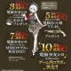 KLab、モバイルオンラインRPG『禍つヴァールハイト』の事前登録者数が10万人突破! 「電脳少女シロ&ばあちゃる」とのコラボが実施決定