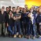 Skype創業者のVC「Atomico」、モバイルゲーム開発会社「Oh BiBi」へ約23億円の出資を発表 近日中にモバイルFPSゲームをリリースへ