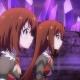 コロプラ、TVアニメ『バトルガール ハイスクール』第12話「きずな」をYoutubeで配信開始