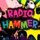 韓国・Vinyl Lab、人気リズムアクションゲーム『ラジオハンマー』でアップデートとセールを実施…通常300円⇒100円で配信! 3月31日まで