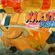 「ONE PIECE」や「NARUTO」「BLEACH」のゲームアプリが中国で登場 『火影忍者』はApp Store売上ランキングで6位に