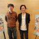 【インタビュー】1周年を迎えた『ジャンプチ ヒーローズ』のプロデューサーが語る、作品のこれまでとこれから