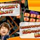 グラティーク、コロチキ公式のパズルゲーム『コロコロチキチキペッパーズのコロコロぐるぐる』を7月21日より配信開始