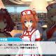デジタルクエスト、新作ゲーム『必察!ロケットナース』を「DMM GAMES」でリリース