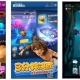 D2C、中国合弁会社OPD2Cがスマホ向けRTSゲーム「疯狂原始人」を中国市場で配信開始 米ドリームワークスのアニメ「ザ・クルーズ」のIPを活用