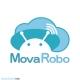 ムーバクラウド、人工知能によるアンドロイドアプリの実機検証を完全自動化する「MovaRobo」を提供開始