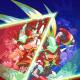 カプコン、 『ロックマン ゼロ&ゼクス ダブルヒーローコレクション』の発売日を2020年2月27日に変更…さらなるクオリティアップを図るため