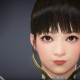 パールアビスジャパン、『黒い砂漠MOBILE』の事前登録者数が30万人を突破 モデルの武田あやなさんの顔を再現したキャラメイキング動画を公開